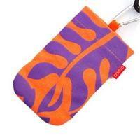 CROCO torbica za mobilne telefone CRB007-03