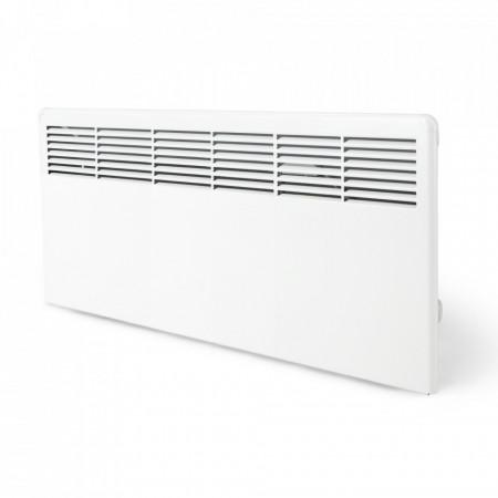 Finski radijator 1500W bluetooth TAJMER, elektronski termostat, ENSTO Beta konvektorski panelni radijator