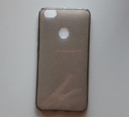 Maska 0,3MM za Xiaomi REDMI Note 5A Prime, DIM providna