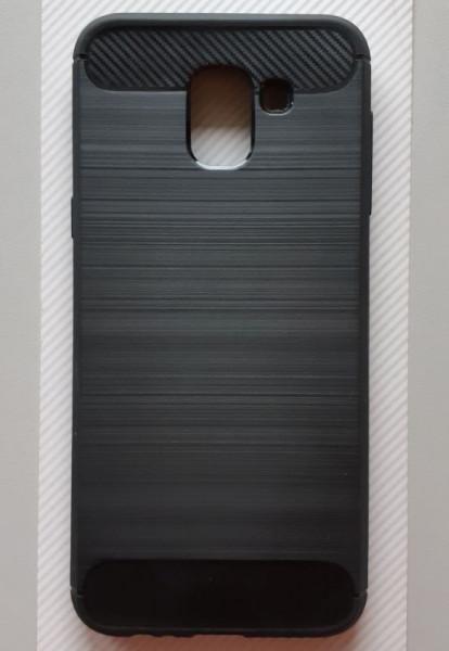 Maska BRUSHED za SM-J600F GALAXY J6 2018, više boja