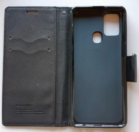 "Preklopna futrola MERCURY za Samsung Galaxy SM-A217F, Galaxy A21s 2020 (6.5"") više boja"