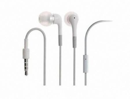 Stereo slušalice s mikrofonom - univerzalne Avantree AP-802