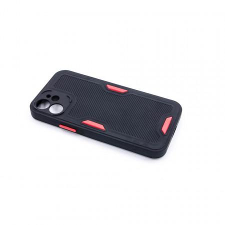 """TPU maska DASH COLOR za iPhone 12 Mini 2020 (5.4"""") VIŠE BOJA"""