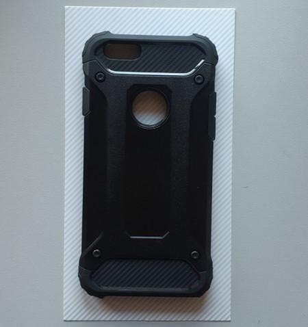 "TPU maska DEFENDER za iPhone 6 4.7"""