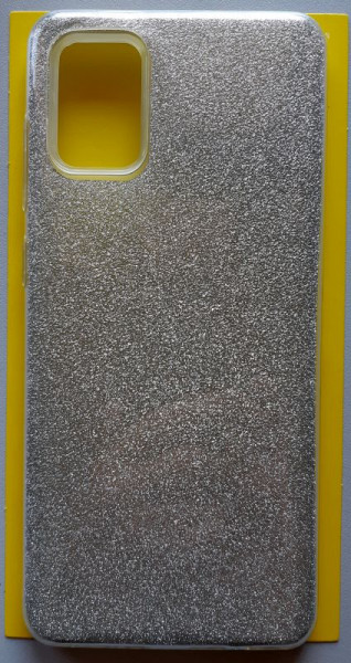 "TPU SPARKLY Shine maska za Samsung SM-A715F Galaxy A71 2020 (6.7"") više boja"