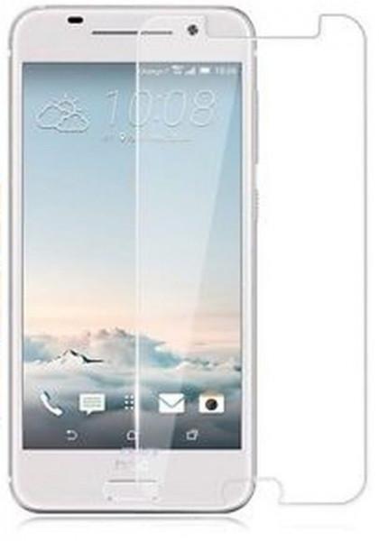 """Zaštitno Kaljeno staklo Tempered Glas HTC One A9 (5.0"""") 2015"""