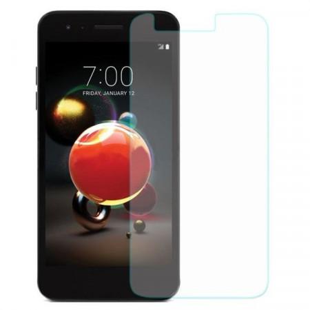 "Zaštitno, kaljeno staklo Tempered glass za LG K8 2018, LG K9 2018 (5.0"")"