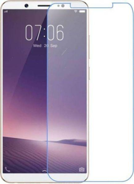 """Zaštitno Kaljeno staklo Tempered glass za Nokia 7 Plus (6.0"""") 2018"""