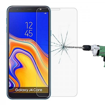 "Zaštitno kaljeno staklo za SM-J410F Galaxy J4 Core 2018 (6.0"")"