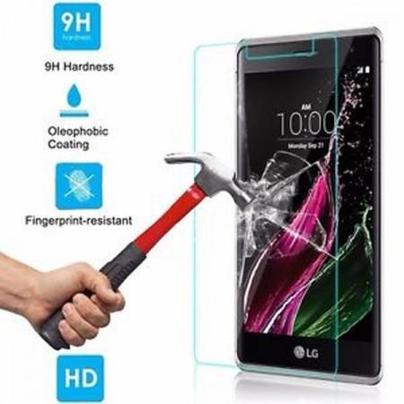 Zaštitno staklo Tempered Glass za LG Zero, LG Class 2015