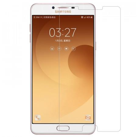 Zaštitno staklo Tempered Glass za Samsung Galaxy C9 Pro 2016, SM-C9000