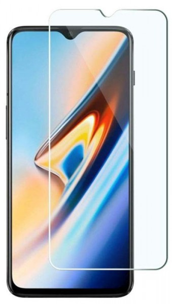"""Zaštitno staklo za Huawei Honor 8A, Y6 2019, Y6 Pro 2019 (6.09"""") ravno"""