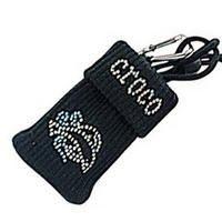 CROCO čarapica za mobilne telefone CRB052-01