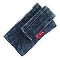 CROCO torbica za mobilne telefone CRB009-01
