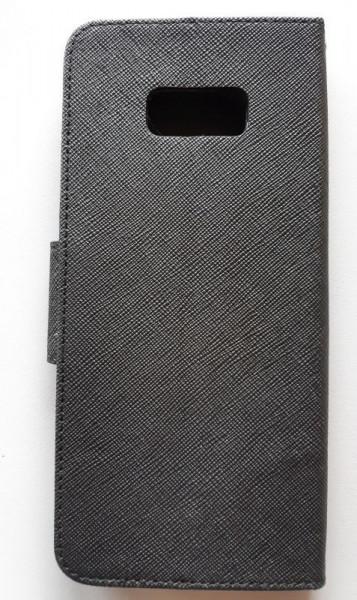 "Preklopna futrola MERCURY za SM-G955F GALAXY S8 Plus 2017 (6.2"") crna"