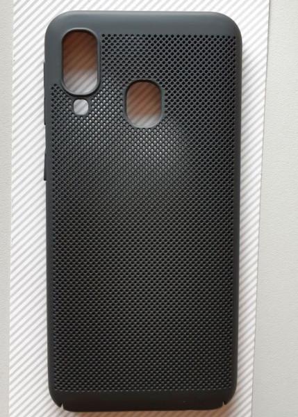 """TPU/PC maska BREATH za Samsung SM-A405F Galaxy A40 2019 (5.9"""") više boja"""