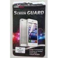Zaštitna folija clear za APPLE IPHONE 6