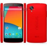 Zaštitna folija za LG telefone LG G4, G3, LG G3 mini
