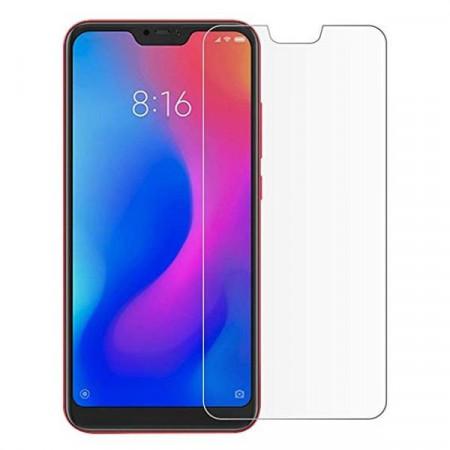 """Zaštitno Kaljeno staklo Tempered Glas za Xiaomi Mi A2 Lite, Xiaomi Redmi 6 Pro (5.84"""") 2018"""