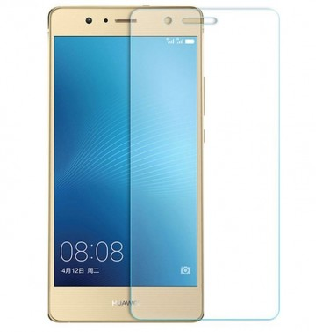 "Zaštitno, kaljeno staklo Tempered glass za Huawei P9 lite 2016 (5.2"") RAVNO"