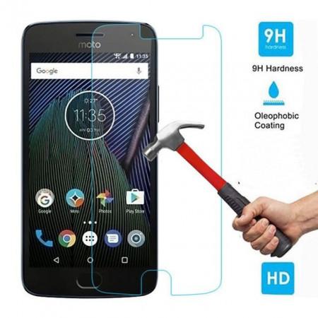 "Zaštitno, kaljeno staklo Tempered glass za Motorola G5S Plus (5.5"") 2017, XT1803"