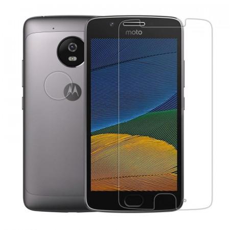 "Zaštitno, kaljeno staklo Tempered glass za Motorola XT1793, Moto G5S 2017 (5.2"") ravno"