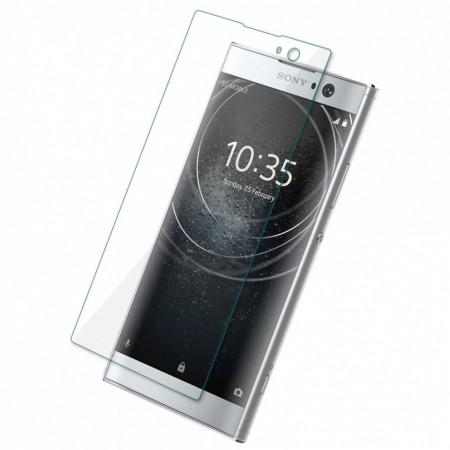 Zaštitno, kaljeno staklo Tempered glass za SONY XPERIA XA2