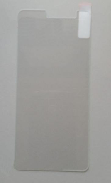 Zaštitno, kaljeno staklo Tempered glass za TESLA 6.3
