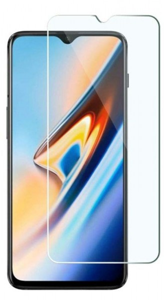 "Zaštitno kaljeno staklo za Huawei Honor 20 Lite 2019 (6.21""), ravno"