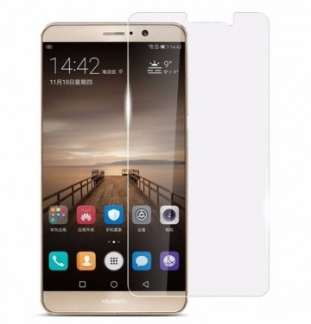 "Zaštitno staklo Tempered Glass za Huawei Mate 9 (5.9"") 2016"