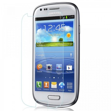 Zaštitno staklo Tempered Glass za Samsung I8190, Galaxy S3 mini, Samsung Galaxy S III more