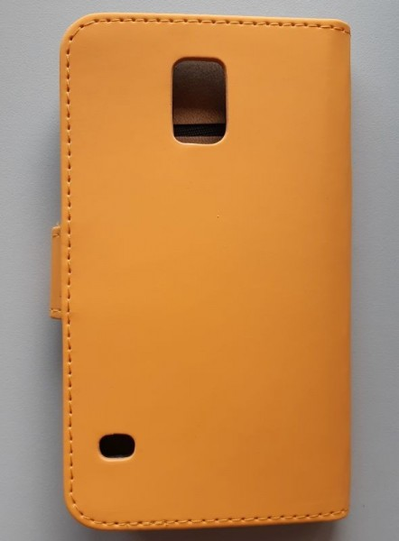 Futrola preklopna za Galaxy S5, SM-G900F - DSS508
