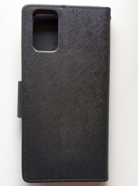 """Preklopna futrola MERCURY za Samsung SM-A715F Galaxy A71 2020 (6.7"""") više boja"""