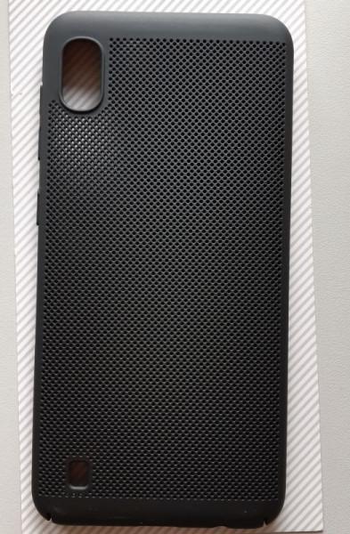 """TPU/PC maska BREATH za Samsung Galaxy A10 2019 (6.2"""") više boja"""