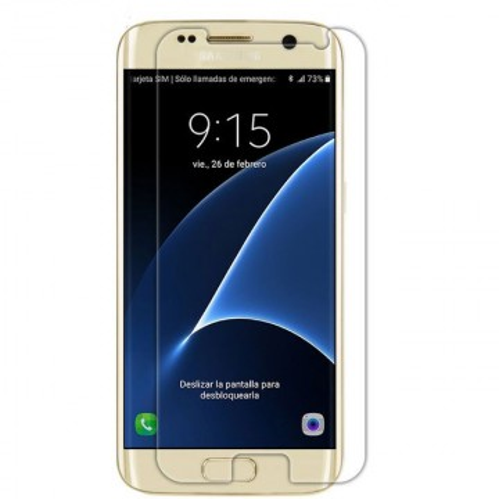 Zaštitno Kaljeno staklo Tempered Glas SM-J400F Galaxy J4 2018