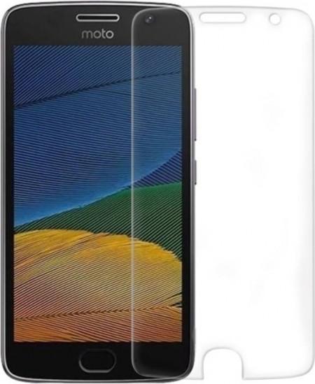 "Zaštitno, kaljeno staklo Tempered glass za Motorola Moto G5 Plus (5.2"") 2017, XT1684"