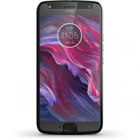 "Zaštitno, kaljeno staklo Tempered glass za Motorola Moto X4 (5.2"") 2017, XT1900"