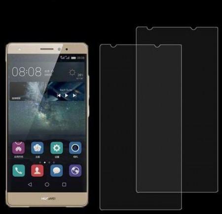 "Zaštitno staklo Tempered Glass za Huawei Mate S (5.5"") 2015"
