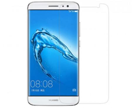 """Zaštitno staklo Tempered Glass za Huawei Nova Plus (5.5"""") 2016"""