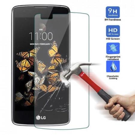 Zaštitno staklo Tempered Glass za LG K8, K350N