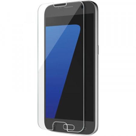 Zaštitno staklo Tempered Glass za Samsung Galaxy J7 2015, J700F