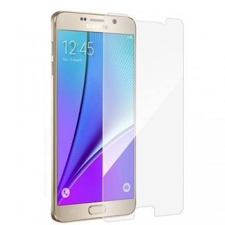 Zaštitno staklo Tempered Glass za Samsung Galaxy Note 5 2015, SM-N920
