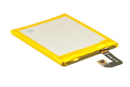 Baterija LIS1558ERPC za SONY Xperia Z3