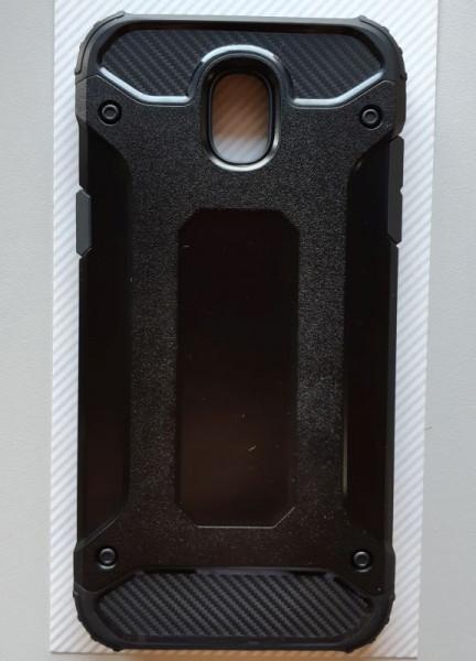 TPU maska DEFENDER SM-J530F GALAXY J5 2017, Galaxy J5 Pro, crna