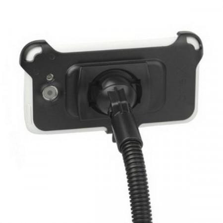 Vakum držač za HTC One X