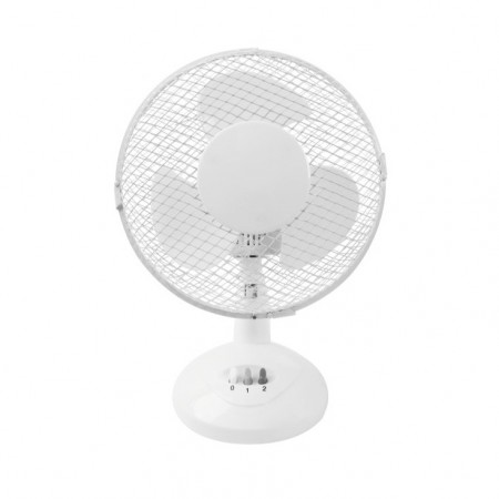 Ventilator PROSTO DF232P, 21W