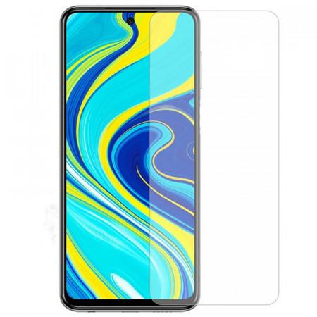 """Zaštitno kaljeno staklo GLASS za Xiaomi Mi 10 2020, Mi 10 Pro 2020 (6.67"""") RAVNO"""