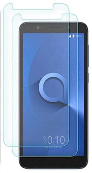 "Zaštitno Kaljeno staklo Tempered Glas Alcatel OT-5059, Alcatel 1X (5.3"") 2018"