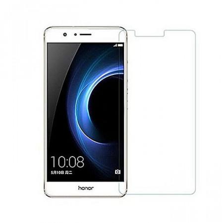 "Zaštitno, kaljeno staklo Tempered glass za Huawei Honor 4X (5.5"") 2014"