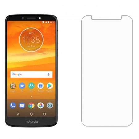 "Zaštitno, kaljeno staklo Tempered glass za Motorola Moto E5, Moto G6 Play (5.7"") 2017"